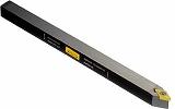 サンドビック コロターン107 ポジチップ用シャンクバイト SDNCN2020K11