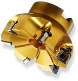 <title>サンドビック コロミル590カッター 期間限定特価品 RA590080J25A11M</title>