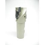 イスカル X ヘリミル/カッタ ADKD5050W42FP