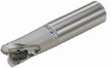 三菱 TA式ハイレーキエンドミル AJX12R402SA42EL