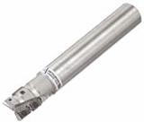 三菱 TA式エンドミル AQXR202SA20S