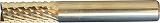 マパール OptiMill-Composite(SCM400) 複合材用ルーター SCM4001000ZMVRSHAHU211