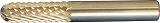 マパール OptiMill-Composite(SCM440) 複合材用ルーター SCM4400400ZMVRSHAHU211