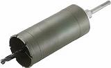 ユニカ 複合材用 ESコアドリル 複合材用 110mm SDSシャンク 110mm SDSシャンク ESF110SDS, PORTUS:d14cd95b --- officewill.xsrv.jp