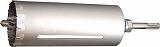 サンコー テクノ オールコアドリルL150 LAタイプ SDS軸 LA170SDS
