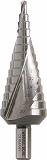 ウイニングボア ステップドリル ピラミッドドリル 4~30mm RSD3