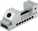 TRUSCO TRUSCO 精密バイスAタイプ VA50 50mm 50mm 浮き上がり防止構造タイプ VA50, アクセサリーと雑貨 MILESマイルズ:24228d21 --- officewill.xsrv.jp
