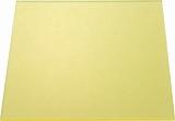 TRUSCO ウレタンゴム 板 サイズ500X500 厚み10 OUS1005