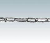 TRUSCO ステンレスカットチェーン 5.0mmX15m TSC5015