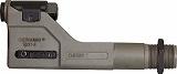 CHERRY PULLING HEAD オフセットタイプ -8専用 H8278