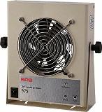 SCS 自動クリーニングイオナイザー ハイパワータイプ 975 975RW0010