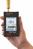 SCS 放電検知器 CTM048-21 CTM04821