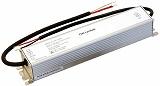 TDKラムダ 防塵防滴型LED機器用定電流電源 ELCシリーズ 0.7Aタイプ ELC90130R70