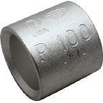ニチフ 裸圧着スリーブ P形(50P) P100