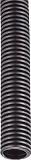 SANKEI ポリアミド製フレキシブル電線管 NS40
