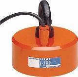 カネテック 小型電磁リフマ LMU20D