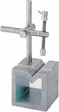 OSS V溝付桝型ブロック 124200K