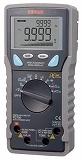 SANWA PC700 デジタルマルチメータ SANWA パソコン接続型 PC700, ヒガシモロカタグン:29956c18 --- officewill.xsrv.jp