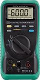 KYORITSU デジタルマルチメータ(電圧測定特化タイプ) KEW1012K