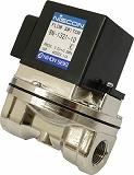 日本精器 フロースイッチ10A BN132110