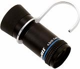 池田レンズ ケンマックス 29グラム単眼鏡 4倍 遠近マルチ用 KM421