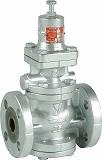 ヨシタケ 蒸気用減圧弁 20A GP100020A