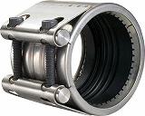 ショーボンドカップリング ストラブ・グリップ GXタイプ 100A 水・温水用 GX100ES
