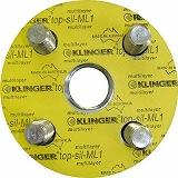 クリンガー フランジパッキン(5枚入り) ML1-10K-80A ML110K80A