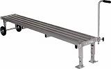 【海外限定】 HARAX フミラック FL1257:GAOS 店-DIY・工具