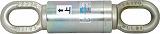 大洋 ダブルサルカン 2トン BS102