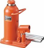 TRUSCO 油圧ジャッキ 15トン TOJ15