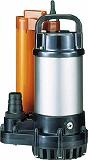 ツルミ 汚水用水中ポンプ 50HZ OMA350HZ
