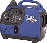 ヤマハ ポータインバータインバータ式 EF900IS
