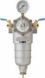 アネスト岩田 エアートランスホーマ 片側調整圧力 780L/min RRA