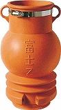 特価キャンペーン TOKU 驚きの価格が実現 防音カバー コンクリートブレーカTCB-300用 FZ30X FZ-30X