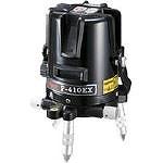マイゾックス レーザー墨出器  P-EXシリーズ P-210EX 219301