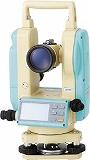 マイゾックス デジタルセオドライト DTC-110 DTC110