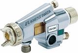 アネスト岩田 接着剤用ガン(自動ガン WAガンベース) 口径1.2mm COGA20012
