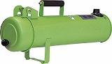 育良 溶接棒乾燥器 ISD200