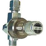 溶接用ガス節約器 エコプラス EP50U