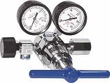 高圧用圧力調整器 YR-5061HV YR5061HV