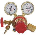 水素用圧力調整器 YR-70V YR70V2212HG03