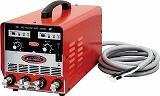 スワロー 電機 インバーター直流溶接機 単相200V SA180A
