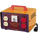 日動 変圧器 M20 昇圧器ハイパワー 2KVA 日動 2芯タイプ 変圧器 M20, 長久手町:e4d9c6fb --- officewill.xsrv.jp