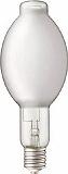 岩崎 セルフバラスト水銀ランプ100/110V500W BHF100110V500W