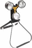 ライテックス LED×3灯 スーパーワークライト WT1000