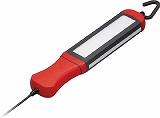 KTC LEDライト(防滴タイプ) AL806