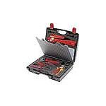 KNIPEX 9791-02 太陽光発電用工具セット 6点 979102