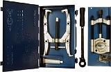 スーパー ベアリング・グリッププーラーセット G1000
