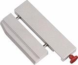 ダーレー ペーパーカッター短冊切用デバイス793型用(867・580・585型) 793